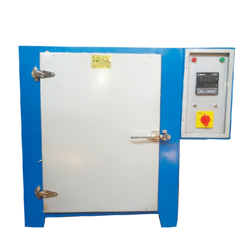 30 kg Electrical Dryer